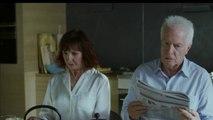 Cinéma - « Tanguy le retour » d'Etienne Chatiliez