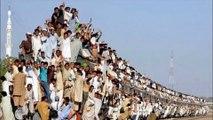 World's Most Dangerous & Extreme Train Railways ~ Crazy Train!