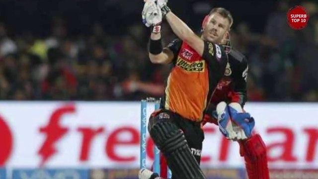 IPL 2019 - DC vs SRH Playing 11 and Match Prediction | Delhi Capitals vs Sunrisers Hyderabad