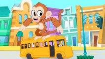 My Magic Logging Machine - My Magic Pet Morphle | Cartoons For Kids | Morphle's Magic Universe |