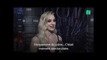 Les acteurs de Game of Thrones parlent de leurs morts préférées