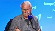 """Climat : """"Il faut inventer un nouveau système"""", affirme Yann Arthus-Bertrand"""