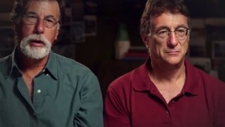 The Curse of Oak Island S 6 Ep 19 The Curse of Oak Island S0