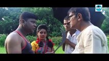 Didhkar || Bengali Short Film || Rcp || 2018