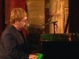 Elton John - Circle Of Life