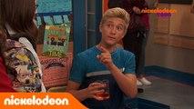 Game Shakers   Simple comme Lumple   Nickelodeon Teen