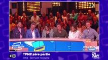 Jean-Michel Maire confond Hugo Clément avec... Martin Weill