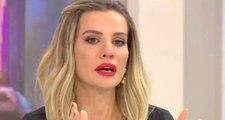 Esra Erol'da Cinci Hoca Dehşeti İzleyicilerin Kanını Dondurdu!