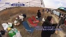 꽝손 이덕화 '월척 붕어 히트' 덕화 1호 붕어로 1등까지!! (으쓱으쓱)