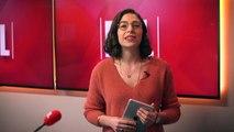 Posez vos questions à Yannick Jadot, invité du Grand Jury RTL, Le Figaro, LCI