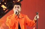 The Weeknd: Verklagt!