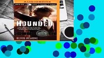 Full version  Hounded (The Iron Druid Chronicles, #1) Complete