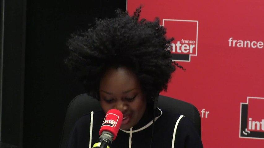 La France et la commémoration du génocide rwandais - La chronique de Roukiata Ouedraogo