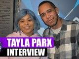 Interview Tayla Park x Mrik