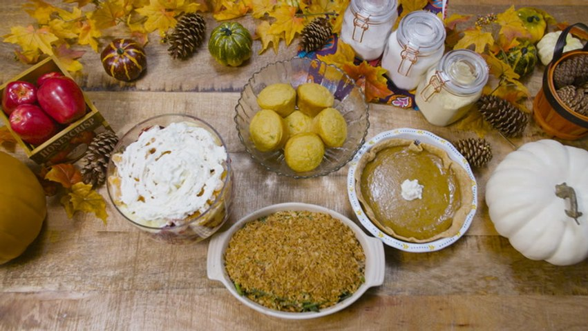 What To Bring To Thanksgiving Based On Your Zodiac Sign