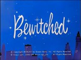 Bewitched S01E13 - Love Is Blind