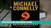 Nine Dragons (Harry Bosch, #15; Harry Bosch Universe, #20)  Review