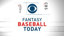 Fantasy Baseball Today (4/4)