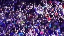 HÉRAULT - BÉZIERS - Les Nuits Équestres de Béziers Féria 2019 Du 14 au 18 Août 2018 à 21h45