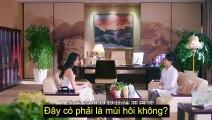 Bà Mai Lắm Lời Tập 14 ~ Phim Trung Quốc ~ VTV1 Thuyết Minh ~ Phim Ba Mai Lam Loi Tap 14 ~ Phim Ba Mai Lam Loi Tap 15