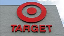 Target Ups Workers' Minimum Wage Pay To $13