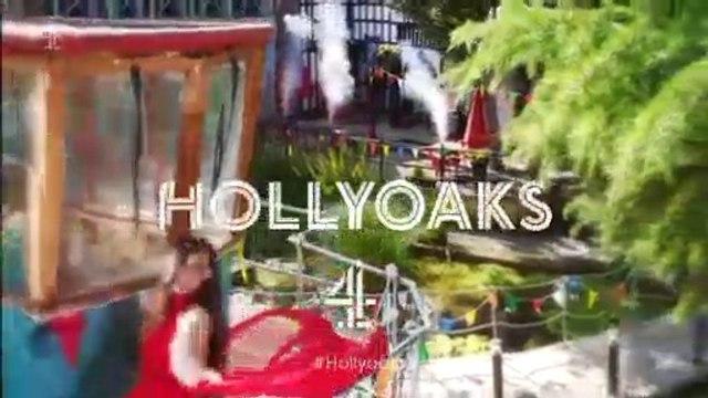 Hollyoaks 5th April 2019 | Hollyoaks 5th April 2019 | Hollyoaks April 05, 2019| Hollyoaks 05-04-2019