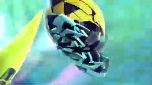 Transformers Prime S02E04 Operation Bumblebee (1)