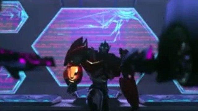 Transformers Prime S02E03 Orion Pax (3)