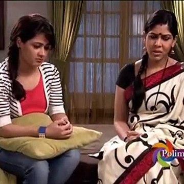 Ullam Kollai Poguthada Episode 620