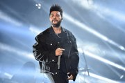 The Weeknd Sued Over Plagiarism Allegations