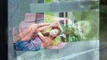 【사천출장안마】-#e#꽃미녀500%ヨ홈피;SOD 27,NёT【카톡;КИ39】(##)(사천출장샵) ㏜ 사천출장마사지 ㏜ 사천콜걸 ## 사천모텔출장 ㏜ 사천24시출장㏜ 사천출장업소
