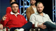 Seth Rogen, Evan Goldberg's Company Signs Multi-Platform Deal With Lionsgate