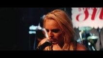 Her Smell Film - Elisabeth Moss, Cara Delevingne, Dan Stevens