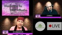 DDP Vradio - Biden Me This? -  DDP Live - Online TV (231)