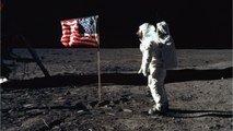 Eight Of The Surviving Apollo Astronauts Gather For 50th Anniversary Moon Landing Event