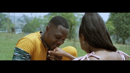 Nonso Bassey - For You