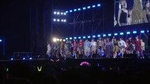 Disc 2 [2019.03.27] Hello Pro All Stars Single Hatsubai Kinen Event ~team Taikou Uta Gassen~ Part 3