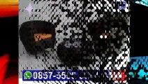 0857-5596-9664 | Kursi teras rotan murah, Kursi teras rotan plastik, Kursi teras rotan panjang