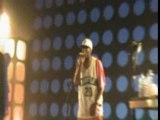 missie bamboo concert dancehall st naz madinina skobar gwada