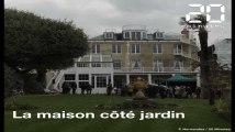 Guernesey: Venez visiter la maison de Victor Hugo