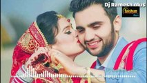 Romantic Ringtones,New Hindi Music Ringtone 2019_Latest Ringtones[