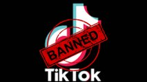 Tik Tok App : Modi Govt को High Court का निर्देश, Tik Tok के Download पर लगाएं Ban |वनइंड़िया हिन्दी