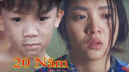 Phần Ăn Định Mệnh - Túi đồ cho đứa bé ăn trộm và cái kết sau 20 năm - Phim Ngắn Việt Nam