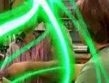 Hannah Montana S01E04 - I Cant Make You Love Hannah If You Dont