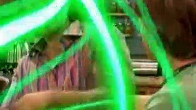 Hannah Montana S01E04 - I Can't Make You Love Hannah If You Don't