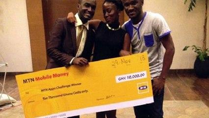 MANCALA PLUS by Setriakor Nyomi (Ghana) - VIDEO GAME