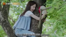 Long For You - ep 6 (eng sub) - video dailymotion