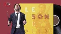 Le son d'Alex - Au générique