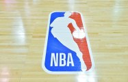 National Basketball Association: The Birth of NBA