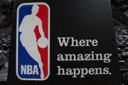 12 Blockbuster NBA Trades